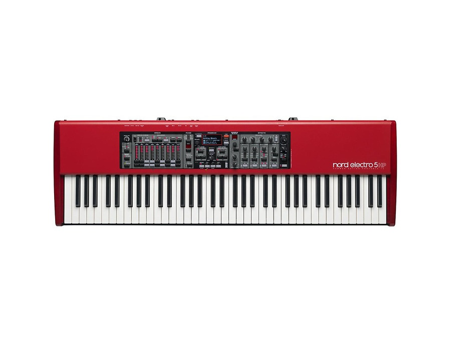 Nord Electro 5 HP