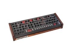 Dave smith instruments sequential prophet 6 desktop s
