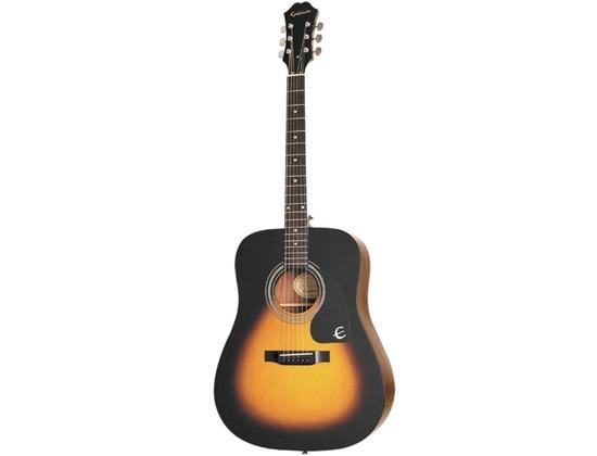 Epiphone DR-100 Acoustic