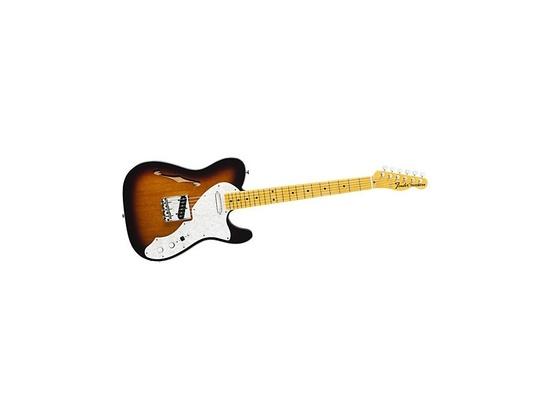 Fender American Vintage '69 Thinline Telecaster