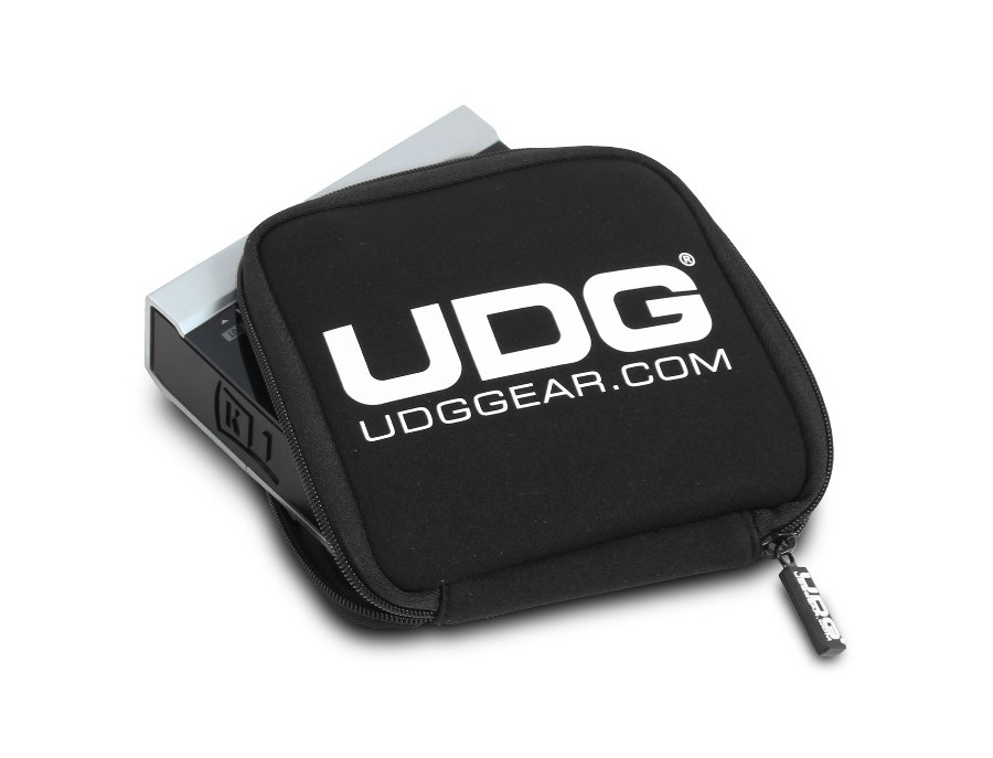 UDG Ultimate NI Audio 6 Neoprene Sleeve