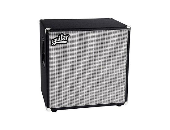 Aguilar DB212 2x12 Bass Cabinet