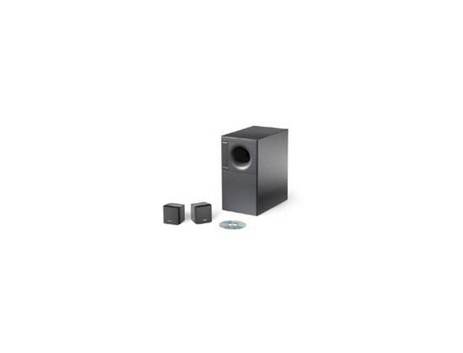 Bose speakers xl