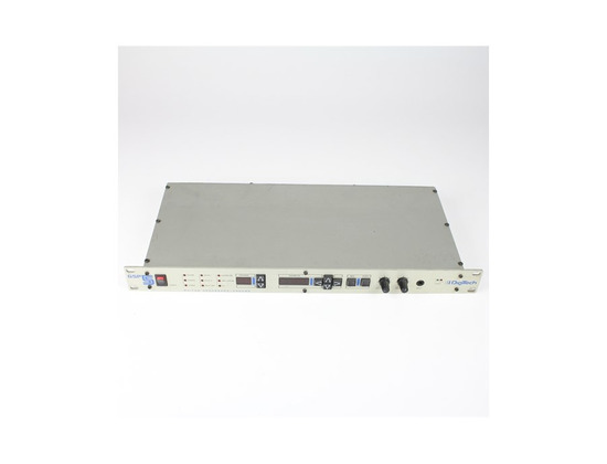 DigiTech GSP5