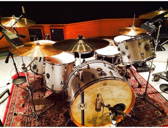 Masters of Maple Limited Series Kit