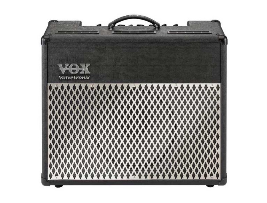 Vox Valvetronix AD50VT