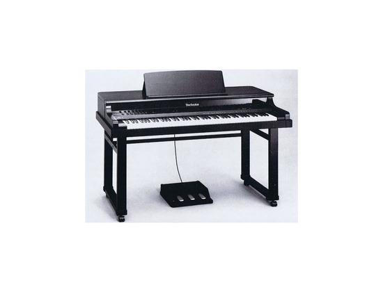 Technics PX1 Digital Piano