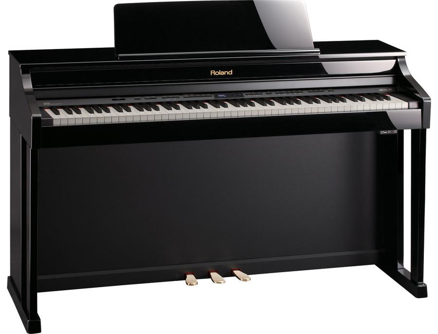 Roland hp505 xl