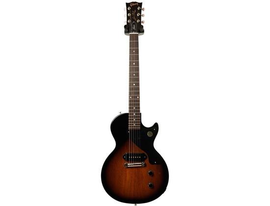 Gibson Les Paul Junior 2016