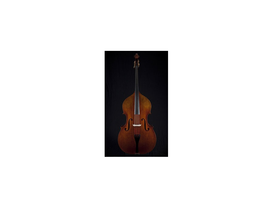 Thompson Plywood Upright Bass