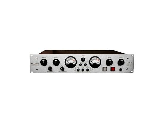 Anamod Audio ATS-1 Analog Tape Simulator