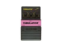 Arion-mte-1-tubulator-s
