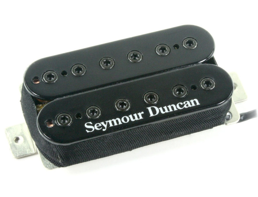 Seymour Duncan SH-10n Full Shred Neck