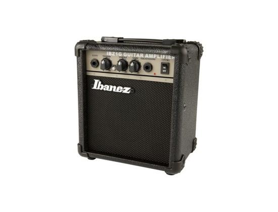 Ibanez IBZ1G Guitar Amplifier