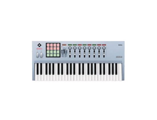 Korg KONTROL49 49-Key MIDI/USB Controller
