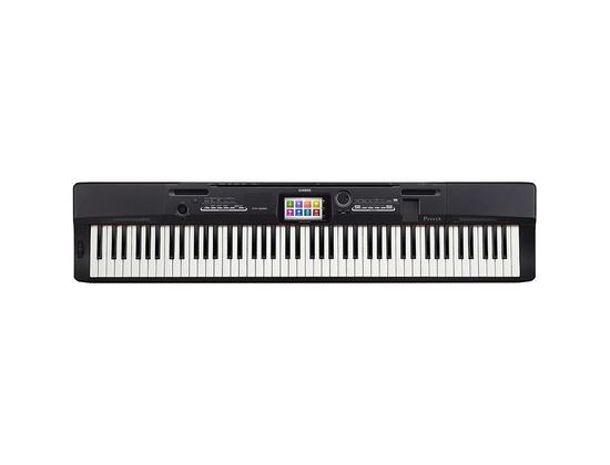 Casio PX360 Portable Digital Piano