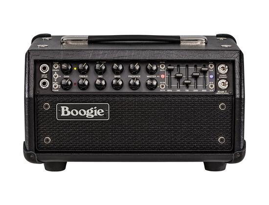 Mesa Boogie Mk V 25