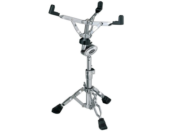 Tama HS700WN Road Pro Omni Ball Snare Stand