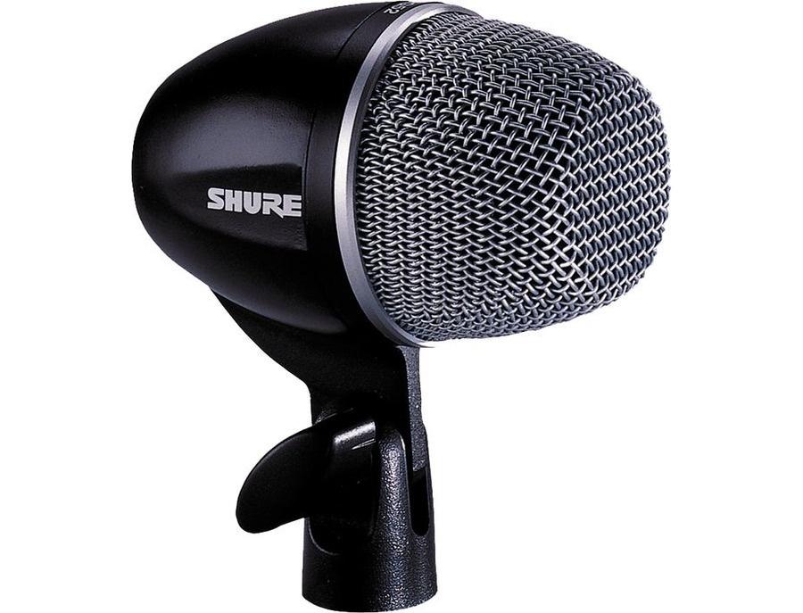 Shure PG52