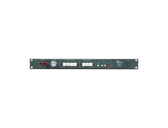 Coleman Audio M3PH MKII Studio Monitor Management Router