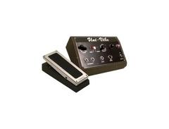 Univox-uni-vibe-pedal-s