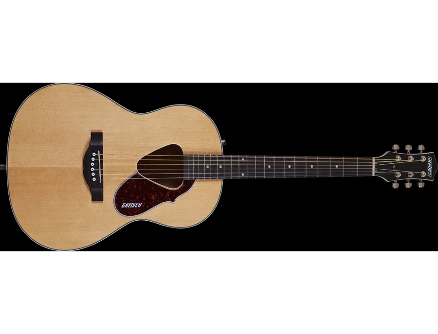 Gretsch 6022 Rancher Acoustic Electric Guitar (reissue)
