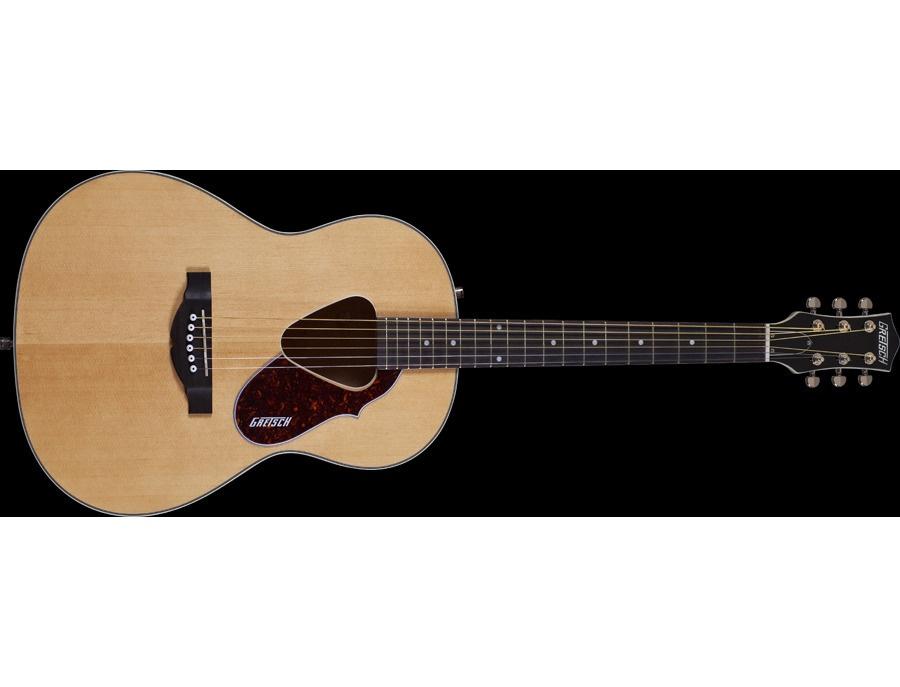 Gretsch 6022 Rancher Acoustic Electric Guitar (reissue)