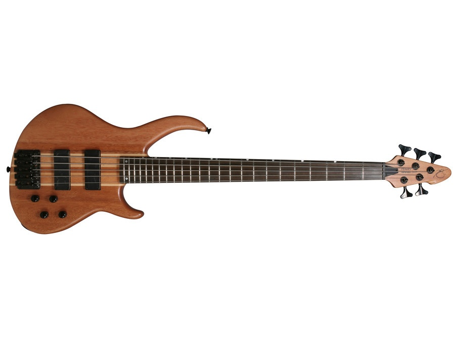 Peavey Grind 5-String Bass