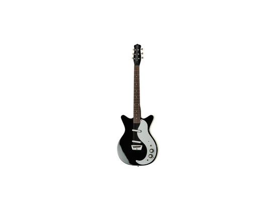 Danelectro DC 59 Bass Guitar
