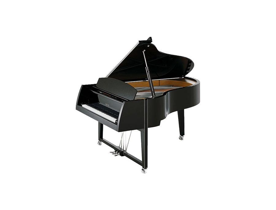 Sauter Vivace grand piano