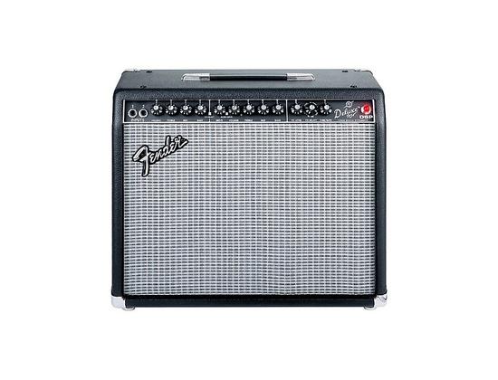 Fender Deluxe 90
