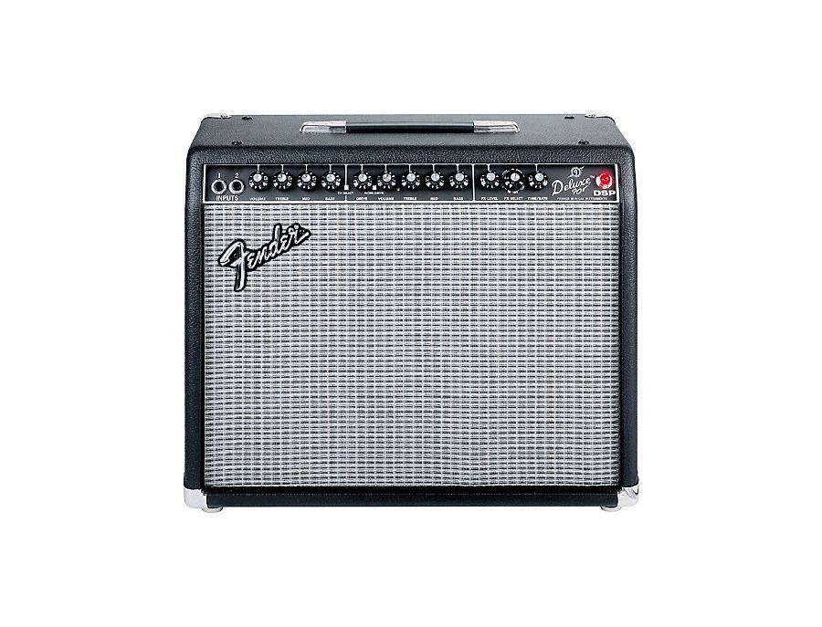 Fender deluxe 90 xl