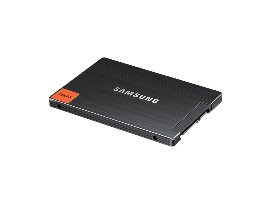 "Samsung 830 Series 2.5"" Internal Solid State Drive"