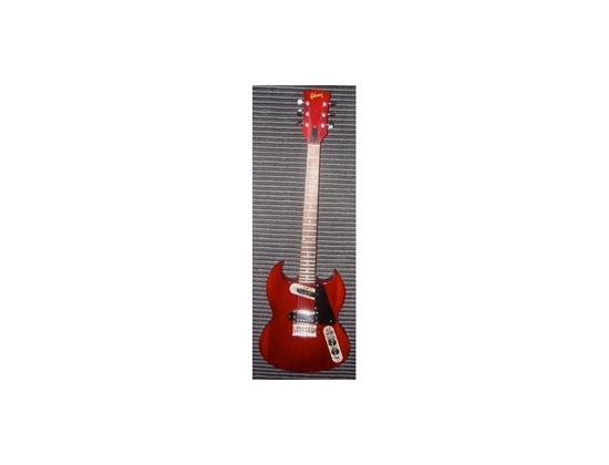 Gibson SG 200