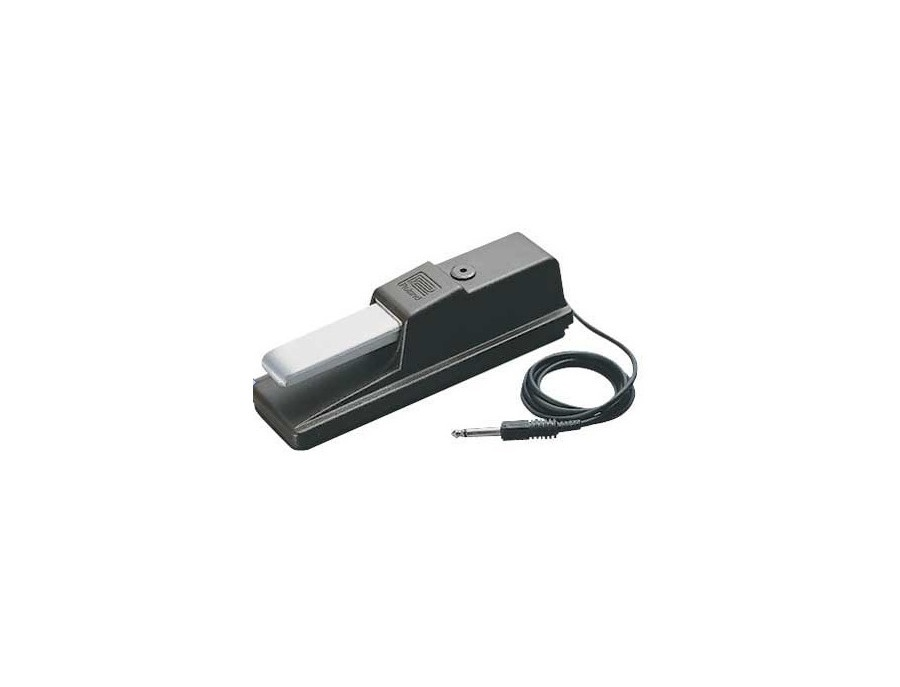 roland dp 6 sustain pedal reviews prices equipboard. Black Bedroom Furniture Sets. Home Design Ideas