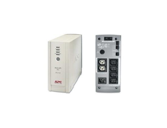 APC Back UPS RS-800