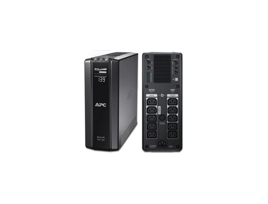APC Back UPS Pro 1200