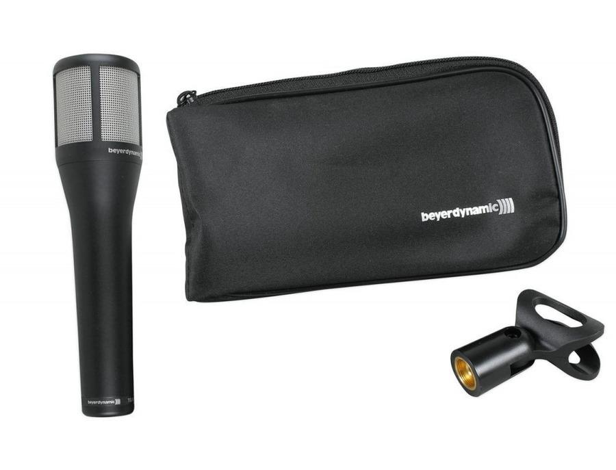 Berdynamic TG I50d Dinamic Microphone