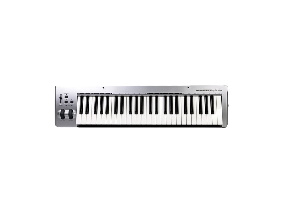 M-Audio Keystudio MIDI Controller