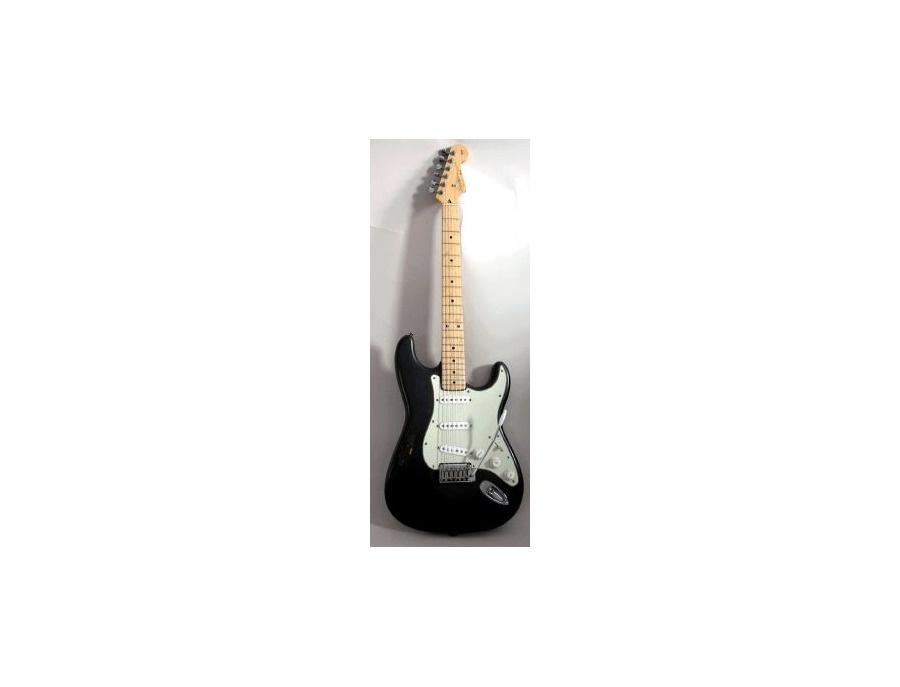 Fender Squier Stratocaster 1994