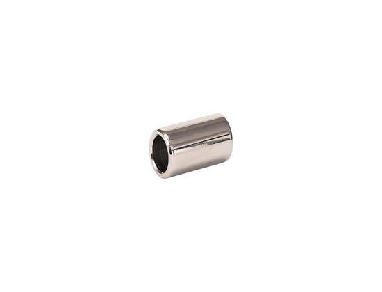 Dunlop 221 slide