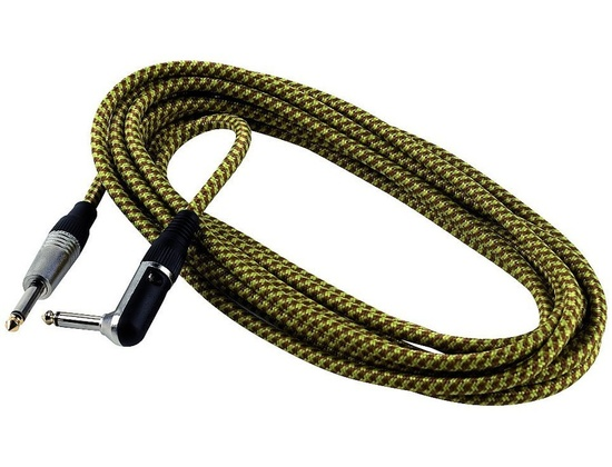 Warwick Woven Rock Cable RCL 30253 TC