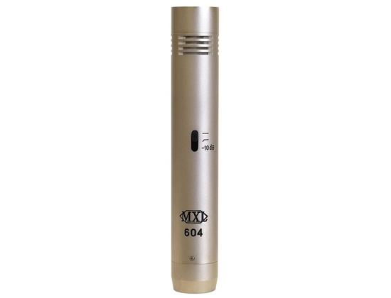 MXL 604