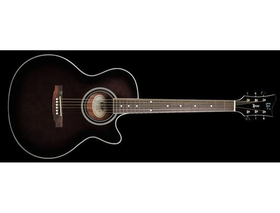 ESP LTD AC-5E Acoustic Electric Guitar
