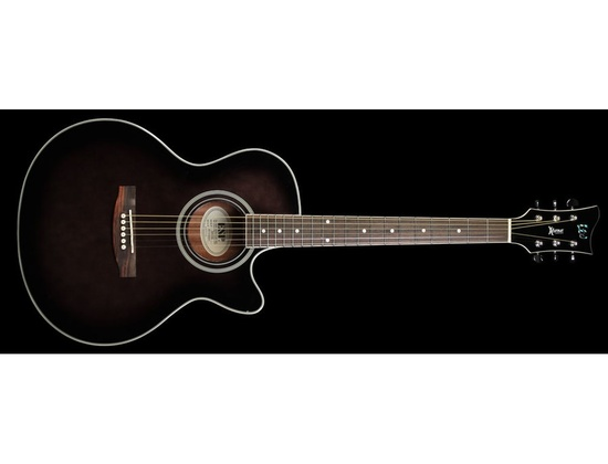 ESP LTD AC-5E Acoustic Electric Guitar