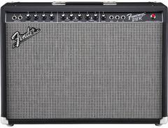 Fender frontman 212r 100 watt 2x12 inch guitar combo amp s