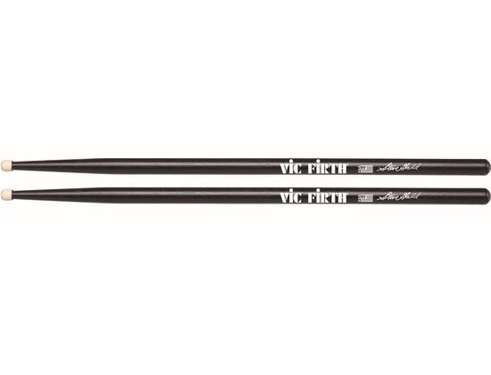 Vic Firth Steve Gadd Signature Wood Tip Sticks