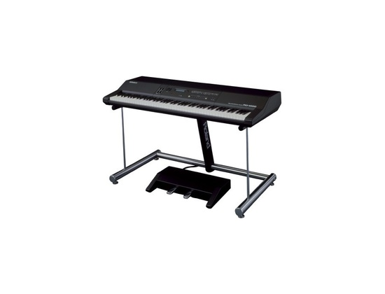 Roland rd 1000 reviews prices equipboard for Yamaha p120 price