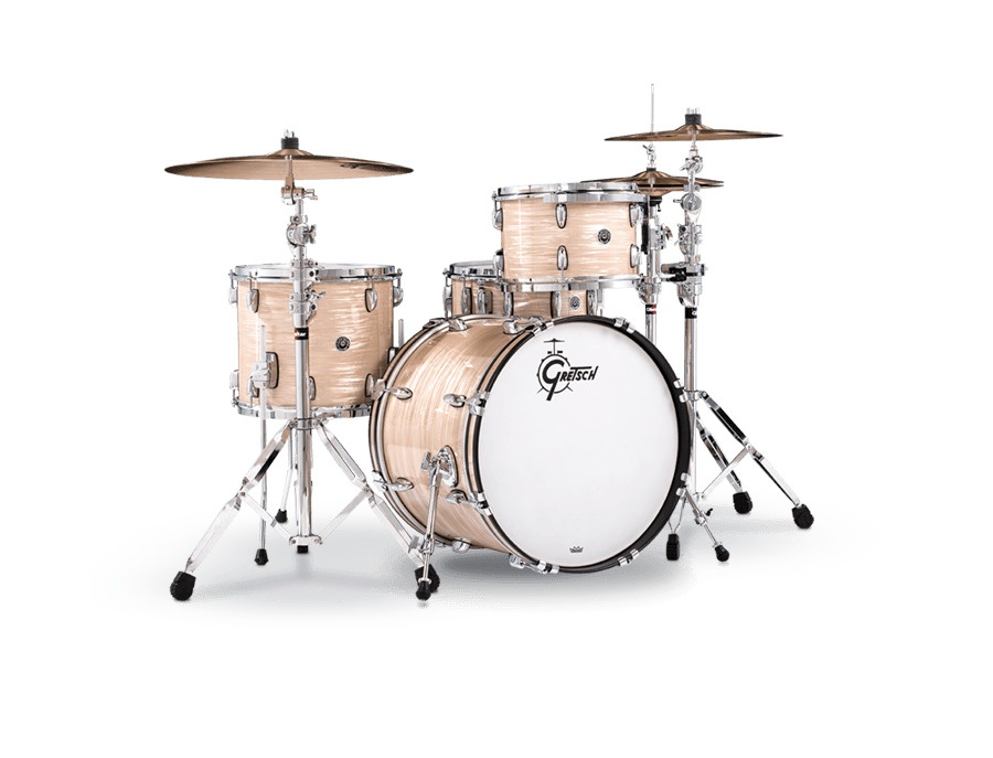 Gretsch USA Brooklyn Kit
