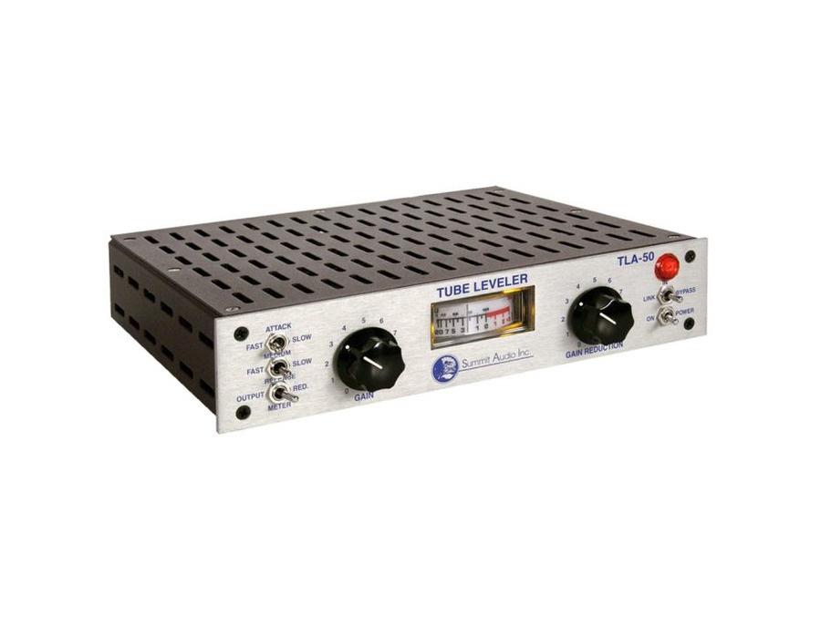 Summit Audio TLA-50